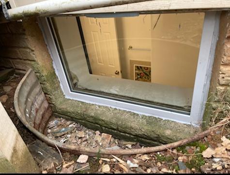 Everlast Window Inserts in Gainesville, VA