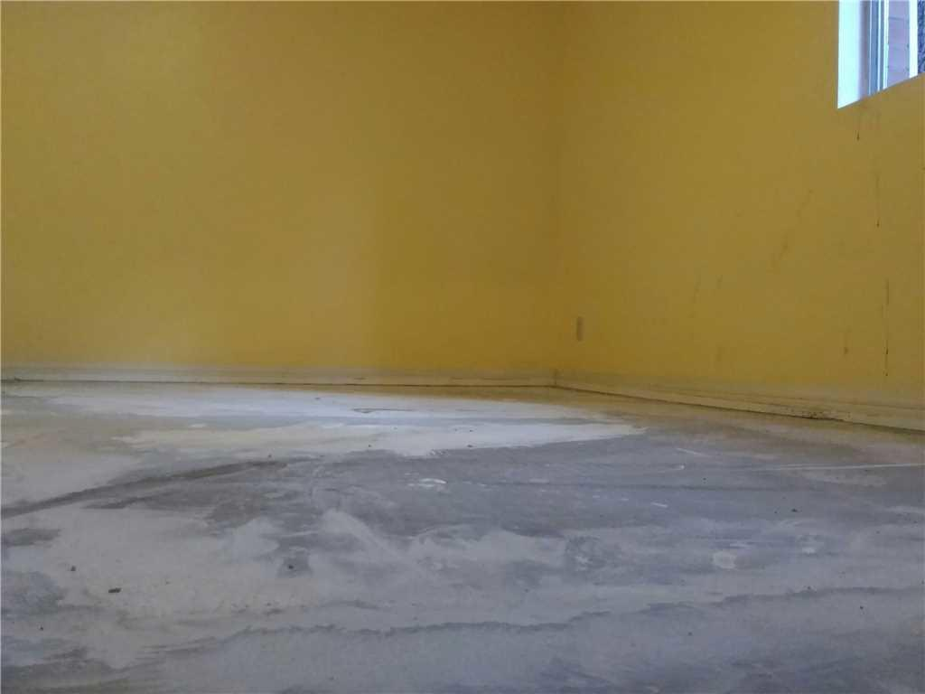 Concrete Leveled with PolyLevel in Flagstaff, AZ - After Photo