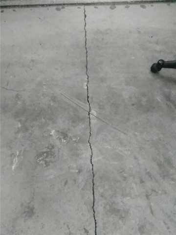 Crack Stitch - Mesa, AZ