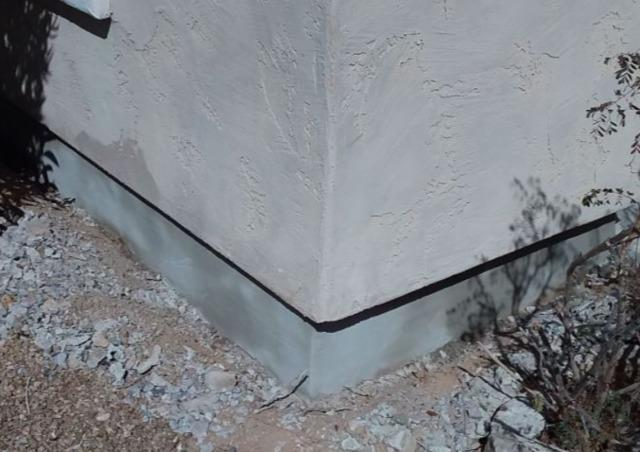 Concrete Repair Done Right