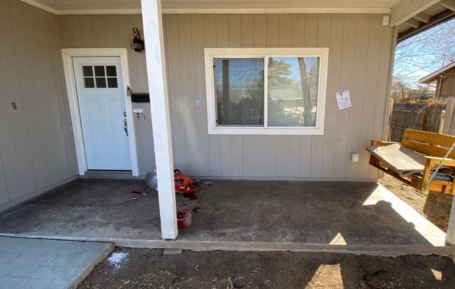 Foundation Repair in Prescott, AZ