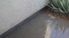 Maricopa Home with Stem Wall Repair