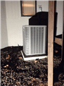 New Lennox HVAC System and Rheem Hot Water Heater Replacement in Watchung, NJ