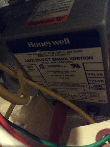 Water Heater Repair in Millington, NJ