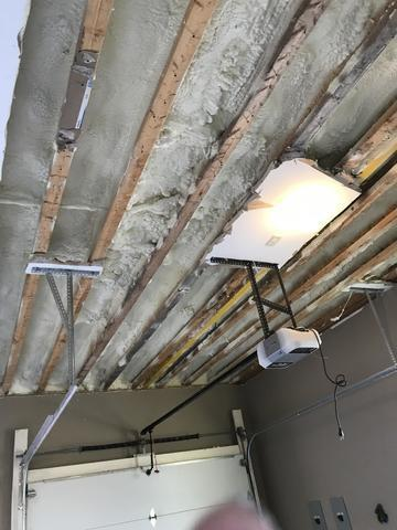 Insulation to Stop Pipes from Freezing in Cedar Grove, NJ