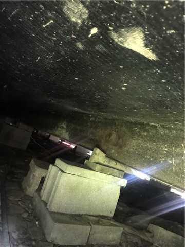 Afton, NY - Spray Foam Insulation