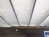 Kirkwood, NY Spray Foaming an Addition Floor/Porch Ceiling