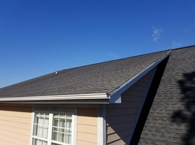 Pinopolis, SC Goes Solar!
