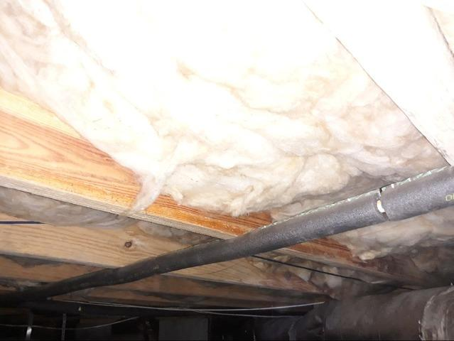 Mold Cleaning in Latta, SC!