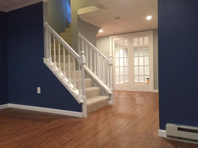 Gorgeous Remodel in Wakefield, MA - After Photo