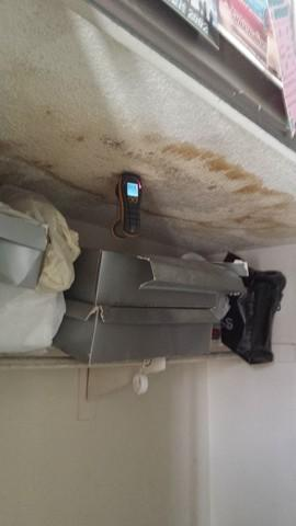 Water Damage Huntington Beach