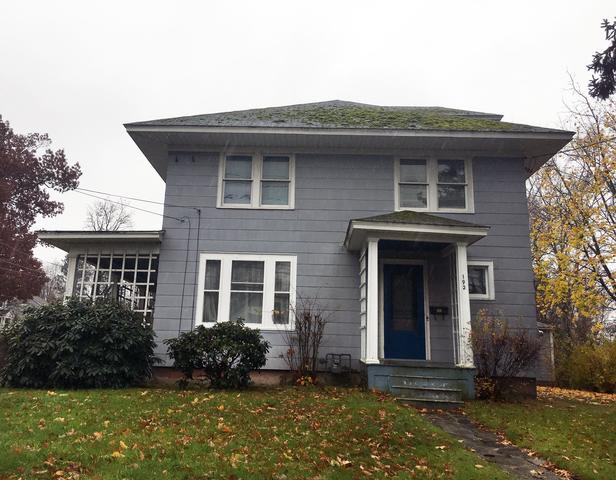 Total  Roof Replacement in Manchester, CT