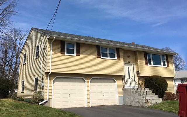 Roof & Solar Sunlight Fan Installment  in Newington, CT