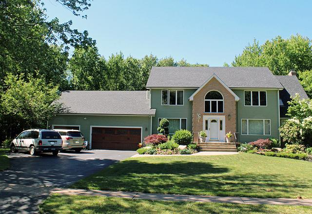 Professional Roofers in South Windsor, CT