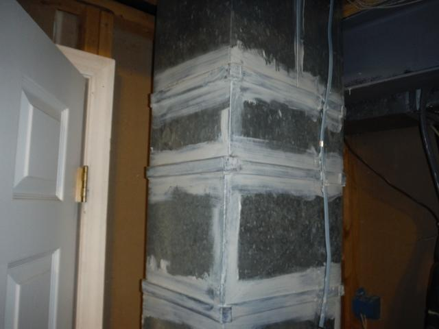 Duct Sealing in Washingtin,DC - After Photo