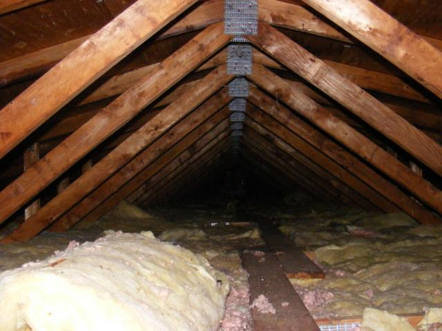 Cellulose Insulation in Huntingtown MD