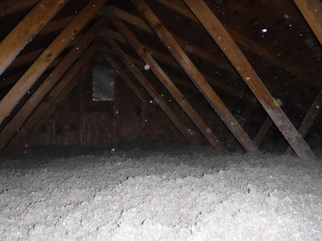 Closed Cell Cellulose Insulation in Bryans Road, MD