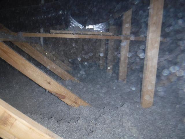 Attic Air Sealing & Insulation in Upper Marlboro, MD