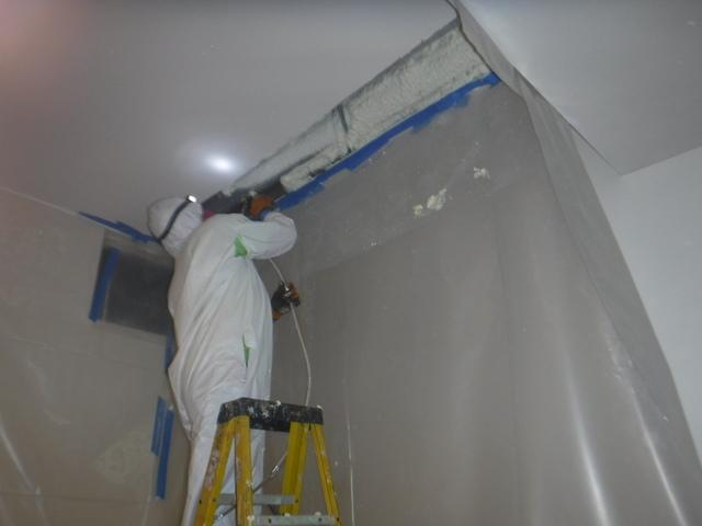 Air Sealing Duct Work in Crofton, MD