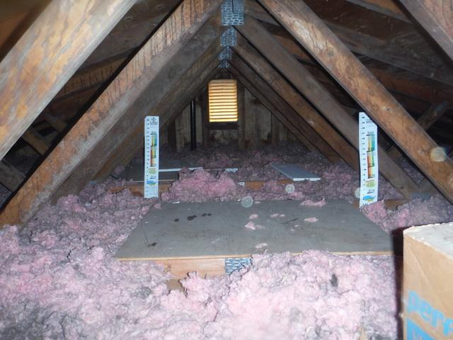 Hot Rooms Cured in Edgewater, MD