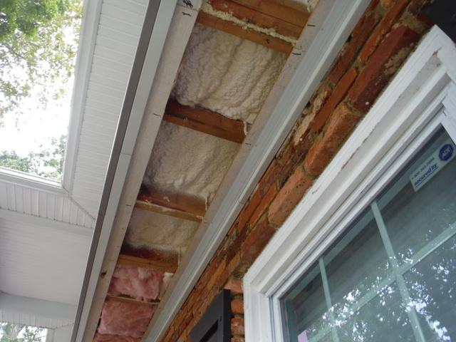 Cantilever Treatment in Crownsville, MD