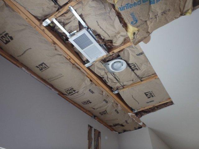 Insulation in Upper Marboro, MD