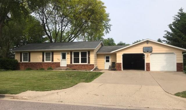 Roof, Siding, and Gutters in Sauk City, WI