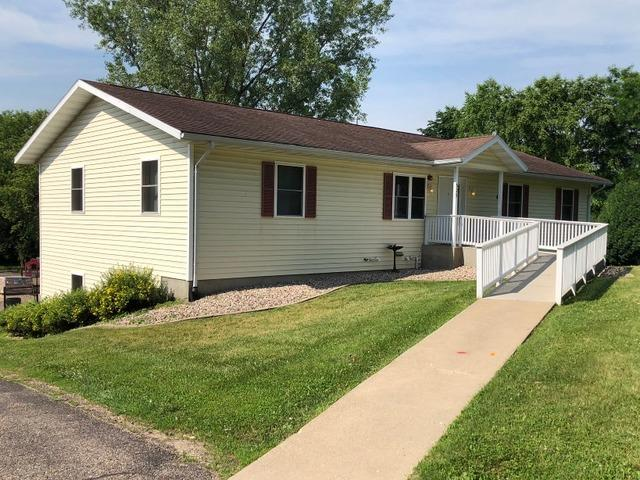 New Roof for Baraboo Daycare Center
