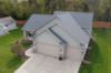 Roof Replacement in Prairie du Sac, WI
