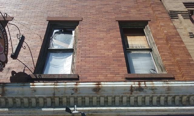 Safer, Stronger Windows Installed in Shortsville, NY