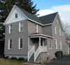 Roof Replacement in Waterloo, NY