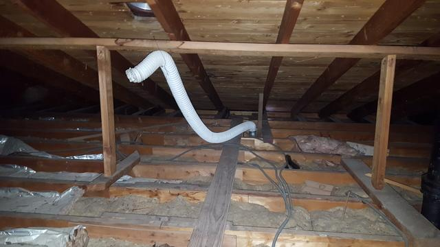 Home Insulation and air sealing in Mt. Morris, NY