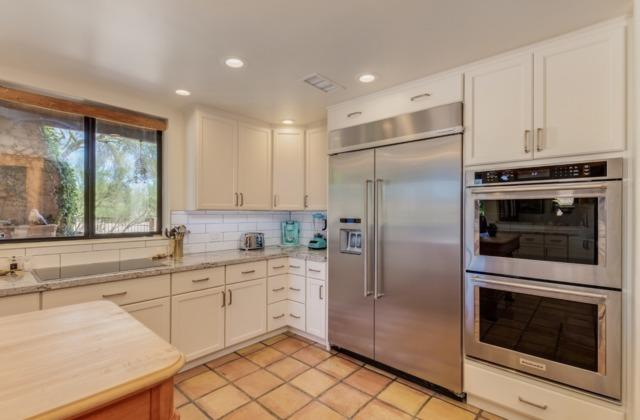 Kitchen Remodel in Gold Canyon 85112