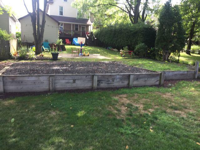 New Vinyl Fence Installation Zelienople, PA