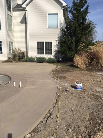 Pool Fencing Installation in Lake St Louis, MO