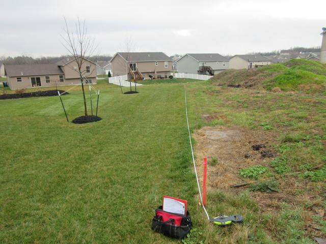 Picket Fence Installation in Foristell, MO