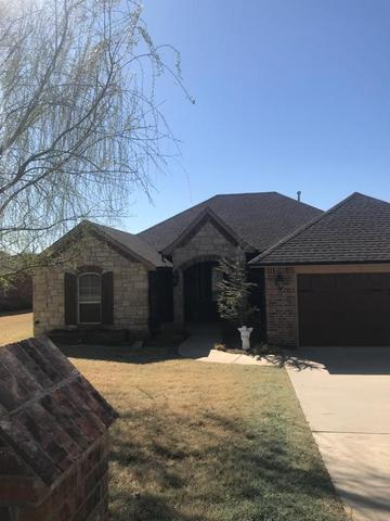 Midwest City, OK  New Roof Replacement