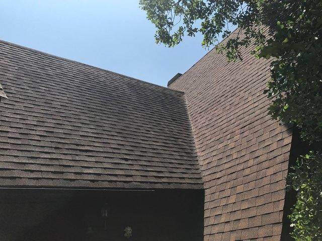 Norman, OK  New Roofing Replacement
