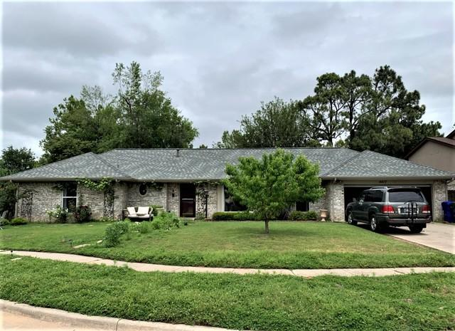 Roof Replaced - Norman, OK