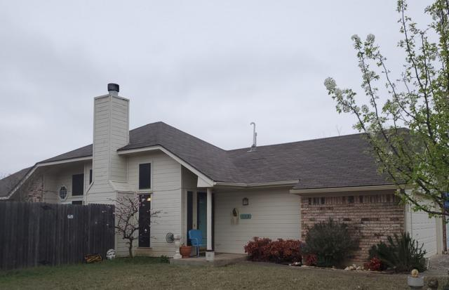 New Roofing Installation in Moore, OK