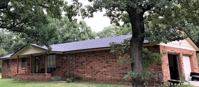 New Roof Installed for a New Look - Oklahoma City