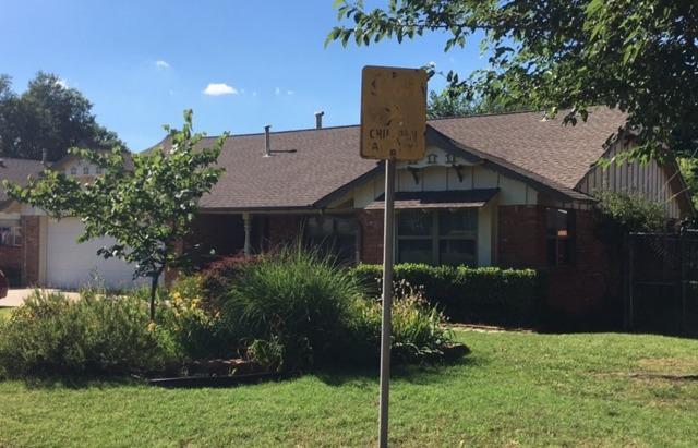 New Money-Saving Roofing Install in Oklahoma City, OK