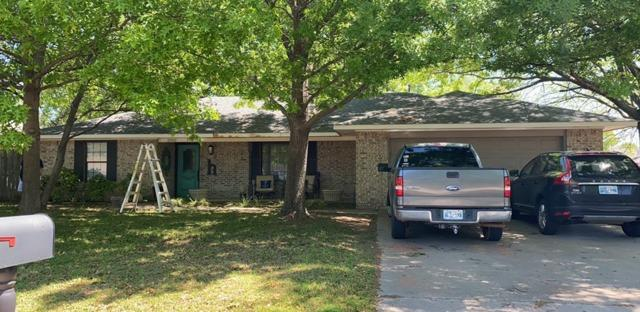 New roof, New look - Duncan, OK