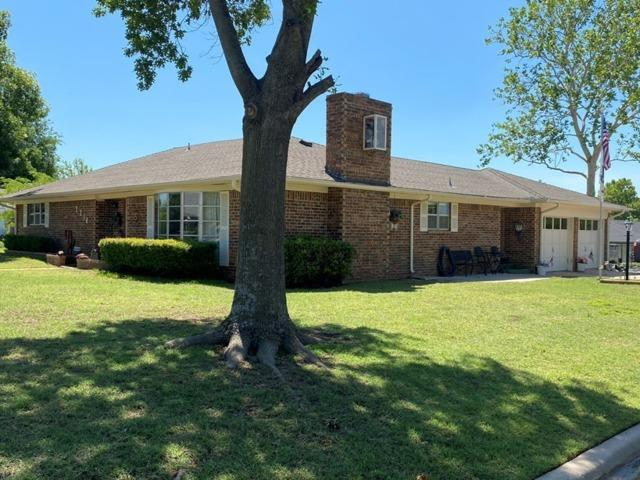 Duncan, OK - Roof Replaced - New Look