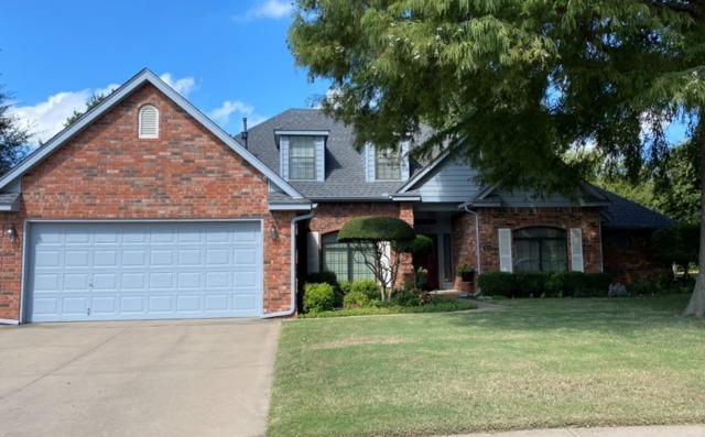 Norman, Ok - New Roof