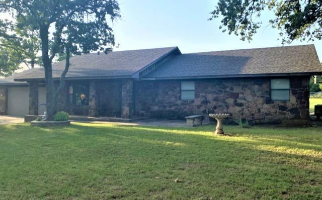 Roof Replaced - Duncan, OK