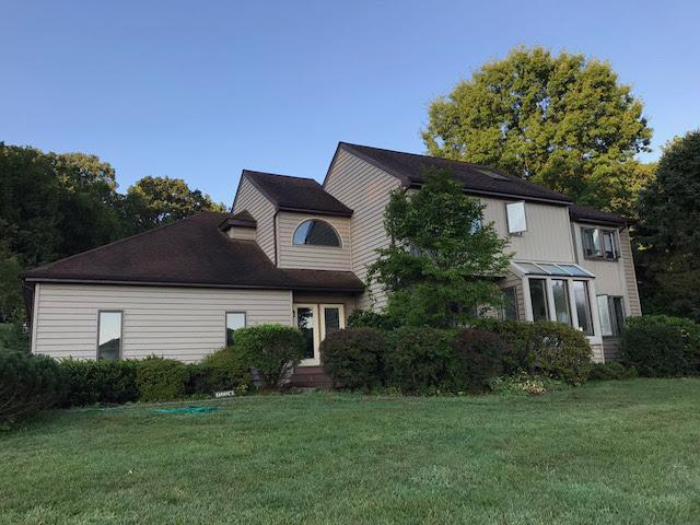 Downingtown, Siding Replacement - After Photo