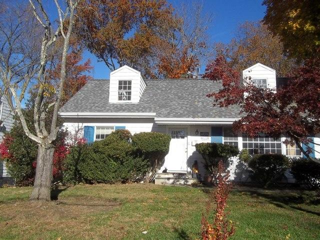 Roof replacement in Scarsdale, NY - After Photo