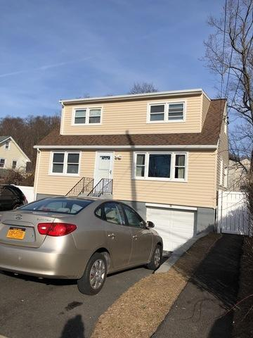Roof, Siding, and Window Replacement in White Plains, NY
