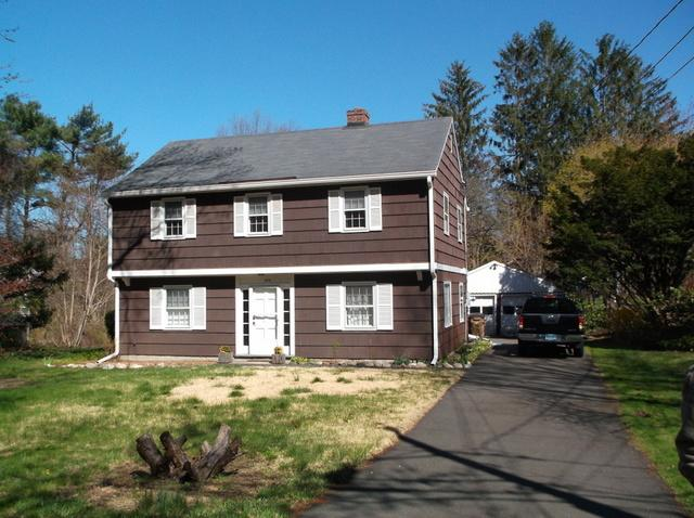 Roofing, Siding, Windows and Doors  Replacement in Stamford, CT